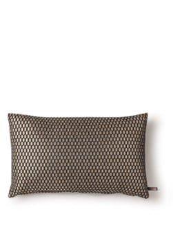 Claudi Claudi Rosabel sierkussen 30 x 45 cm