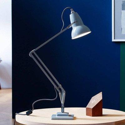 Anglepoise Anglepoise® Original 1227 tafellamp grijs