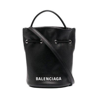 Balenciaga zak