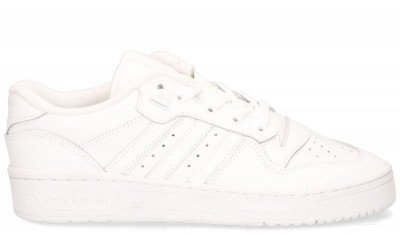 Adidas Adidas Rivalry Low EF8729 Herensneakers