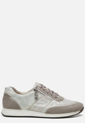 Rieker Rieker Sneakers taupe