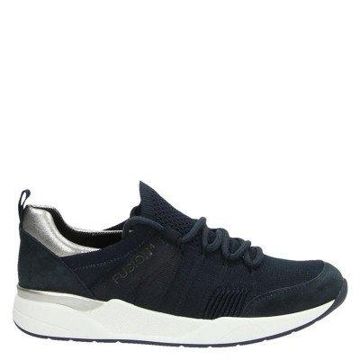 Ara Ara Fusion 4 lage sneakers