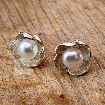 hann jewelry S03 - Sterling Silver one size