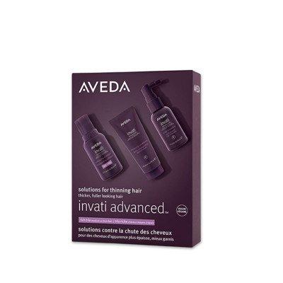AVEDA Aveda Rich Trio Haarverzorgingsset