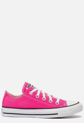 Converse Converse Chuck Taylor All Star sneakers roze