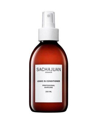 SachaJuan SachaJuan - Leave In Conditioner - 250 ml