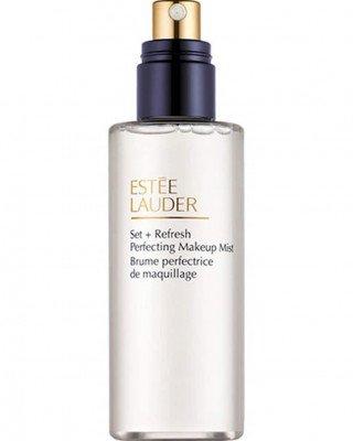 Estée Lauder Estée Lauder Set Refresh Perfecting Makeup Mist Estée Lauder - Set Refresh Perfecting Makeup Mist SET + REFRESH PERFECTING MAKEUP MIST