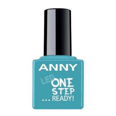 Anny ANNY Nr. 347 - Best Eyecatcher Ever Paint & Go Nagellak 8 ml