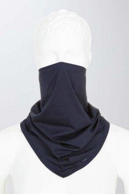 Mey Loop van Katoen-polyester-elastaan mix
