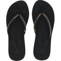 Reef Reef Bliss embellish slippers