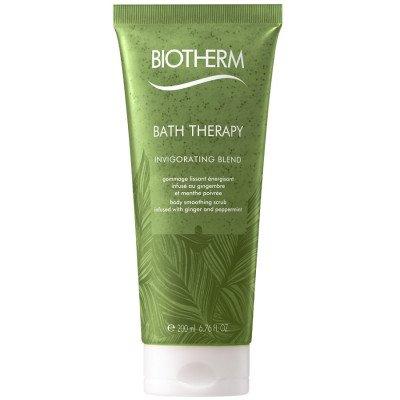 Biotherm Biotherm Invigorating Blend Bodyscrub 200 ml