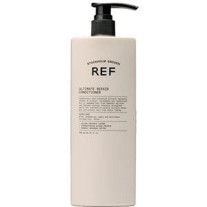 Ref Ref Ref Ref Ref - Ref Ref Ultimate Repair Conditioner