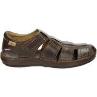 Pikolinos Pikolinos Tarifa sandalen