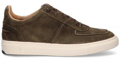 Van Bommel Van Bommel 16422/04 Herensneakers