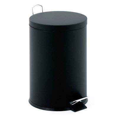 V-Part V-Part pedaalemmer classic - 12 liter - zwart