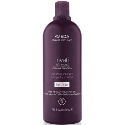 AVEDA Aveda Exfoliating Light Shampoo 1000ml