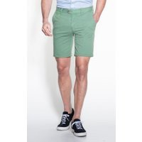 Campbell Classic Heren Chino Heren Short