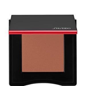 Shiseido Shiseido Cheekpowder Shiseido - INNERGLOW Highlighter Cocoa Dusk