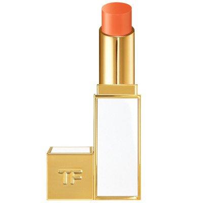 Tom Ford Tom Ford Lumière Lip Lippenbalsem 3 g