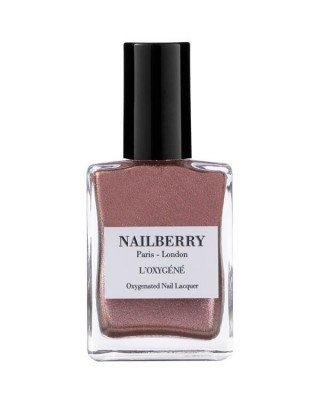 Nailberry Nailberry - L'Oxygéné Ring A Posie - 15 ml