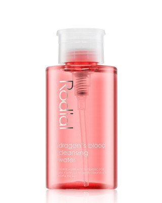 Rodial Rodial - Dragon's Blood Micellar Cleansing Water - 300 ml