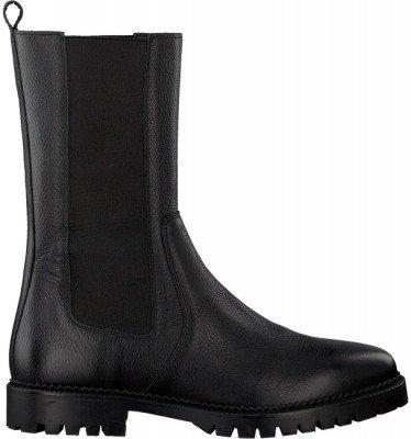 Zwarte Tango Chelsea Boots Bee 215