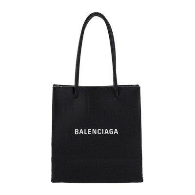 Balenciaga Handtas shoppen North South XXS