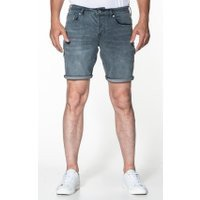 Scotch & Soda Ralston Heren Short