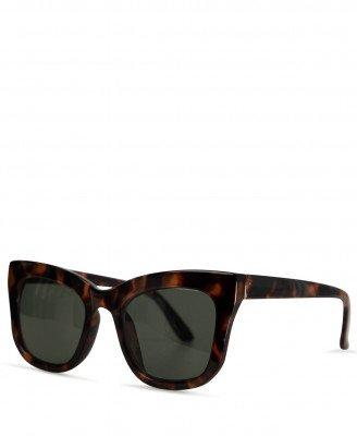 Object Object zonnebril Cognac 23032043