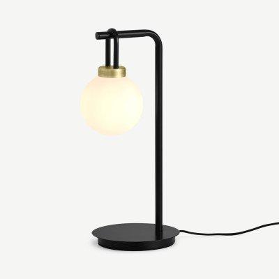 MADE.COM Nyro tafellamp