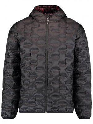 O'Neill O'Neill Stuffy Insulator Jacket zwart
