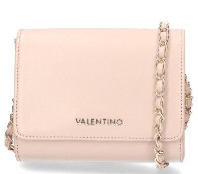 Valentino by Mario Valentino Valentino by Mario Valentino Alexander VBS4IK01 Beige Tas