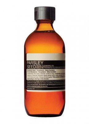 Aesop Aesop Parsley Seed Facial Cleansing Oil - reinigingsolie
