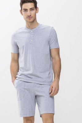 Mey Shirt