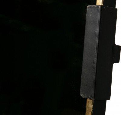 BePureHome BePureHome Staande Spiegel 'Arrogant' 166 x 48cm