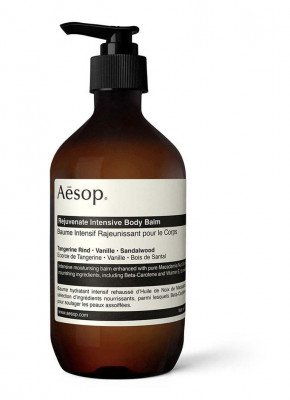 Aesop Aesop Rejuvenate Intensive Body Balm - bodylotion