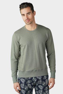 Mey Sweatshirt