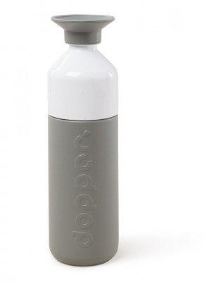 Dopper Dopper Insulated thermosfles 580 ml