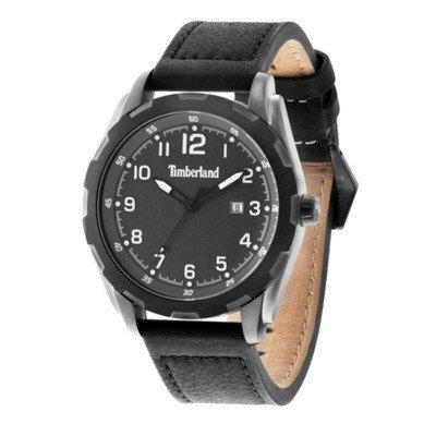 Timberland Watch UR - Tbl.13330Xsub_61A