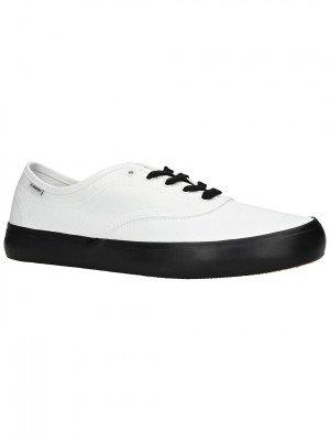 Element Element Passiph Sneakers wit