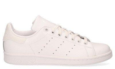 Adidas Adidas Stan Smith S75104 Damessneakers