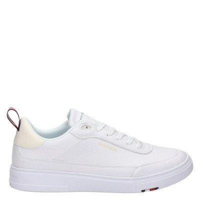 Tommy Hilfiger Sport Tommy Hilfiger Sport lage sneakers