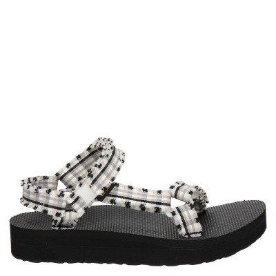 Teva Teva Frazier sandalen