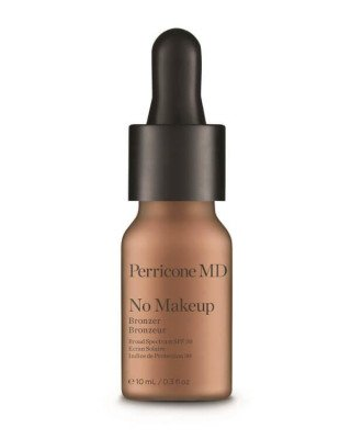 Perricone MD Perricone MD - No Bronzer Bronzer - 10 ml