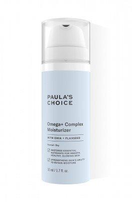 Paula's Choice Omega+ Complex Nachtcrème