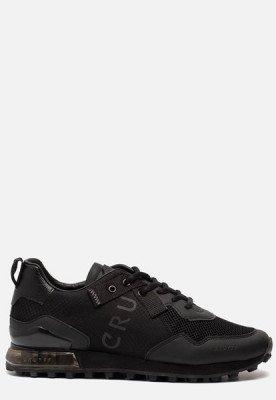 Cruyff Cruyff Superbia sneakers zwart