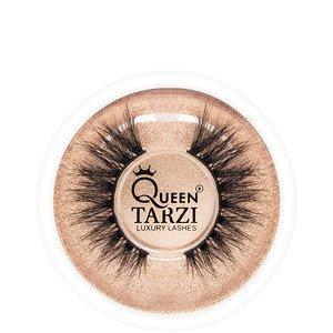 Queen Tarzi Queen Tarzi Luxury Lashes Queen Tarzi - Luxury Lashes Ariana