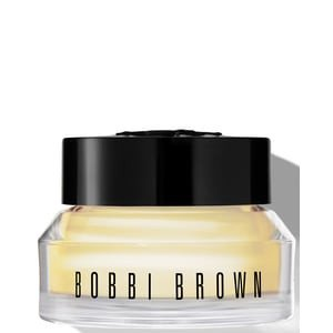 Bobbi Brown Bobbi Brown Perfect Partners Eye Focus Bobbi Brown - Perfect Partners Eye Focus Vitamin Enriched Eye Base