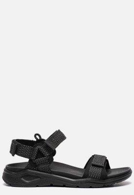 ECCO Ecco X-Trinsic sandalen zwart