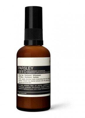Aesop Aesop Parsley Seed Anti-Oxidant Facial Hydrating Cream - dag- en nachtcrème
